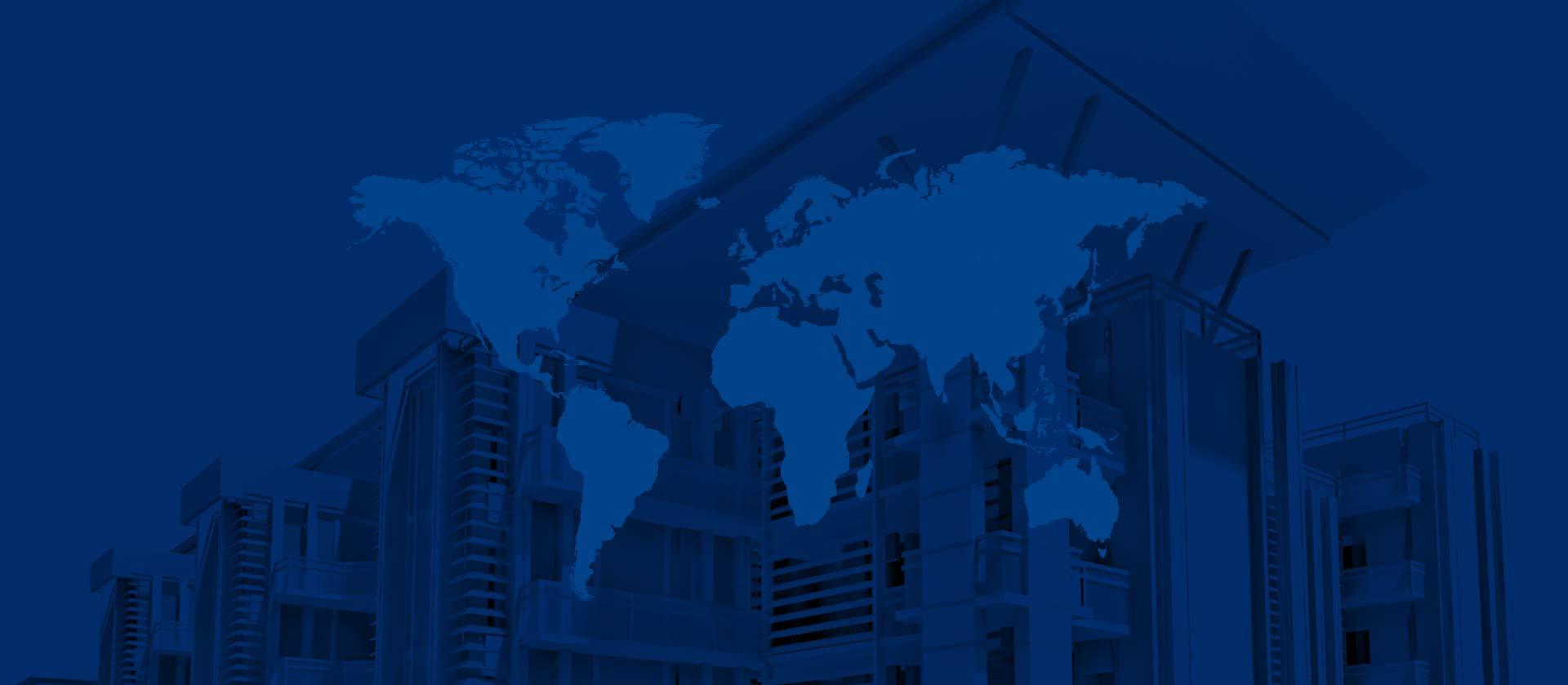 Strategic Partner For Digital Innovations